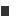 Standaard lettergrootte
